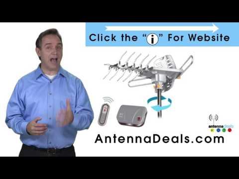 4-best-lava-antennas-reviewed-|-hd-2605-outdoor-antenna
