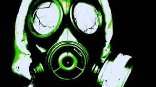 Mestizo - Let It Spray 6Blocc Remix