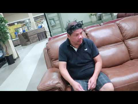Cheap Furniture City [SHOP WITH ME] Furniture City Home Store