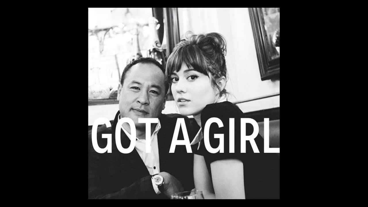 got-a-girl-you-and-me-board-mix-gotagirlmusic