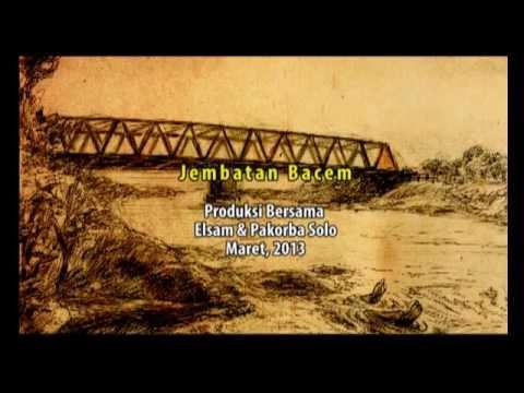 Trailer Jembatan Bacem