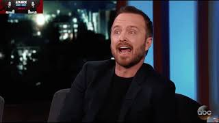 Famous Celebrities on Elon Musk news and video 2019 1080p.