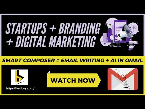 how-to-activate-smart-composer-for-gmail---email-writing-made-easy-with-ai