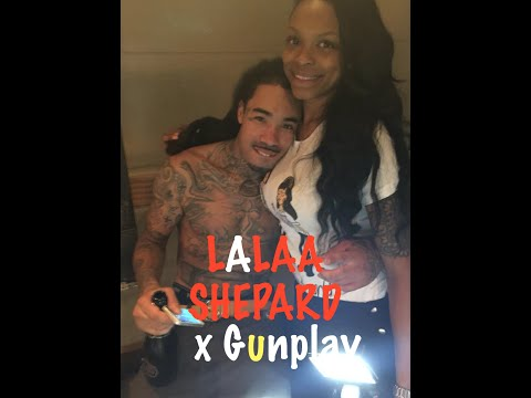 GunPlay: Bringing The Streets Back With No Filter (Exclusive Interview)