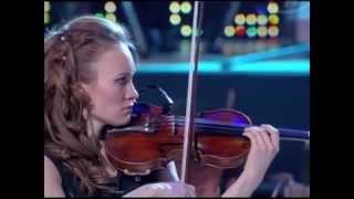 """C.Botti   """"Emmanuel"""" solo S.Milstein (trumpet) & M.Grinjak (..."""
