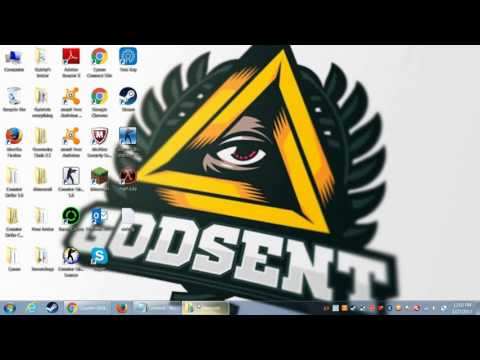 How To Download Counter Strike Condition Zero ( Deleted Scenes )