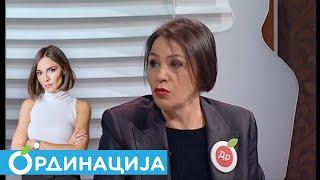 VANTELESNA OPLODNJA // Dr Svetlana Vujović/Dr Eliana Garalejić /Dr Vesna Kopitović