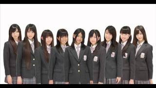 2011年6月11日発売のアイドルカレッジ 1stアルバム「軌跡」より十曲目に...
