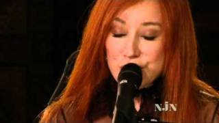 Tori Amos - Ruby Through the Looking Glass