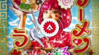 Asachill (あさちる) - Ramen Song (ラーメンのうた)