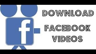 How To Download FB videos without any software