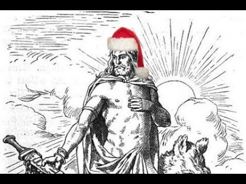 pagan holiday vs celebrating merry christmas why not jehovah witness hebrew israelite