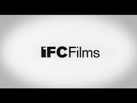 My IFC Film Collection