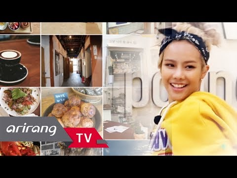 [Tour vs Tour 3] Ep.11 - Seoul, Korea's Capital with Many Different Colors _ Full Episode