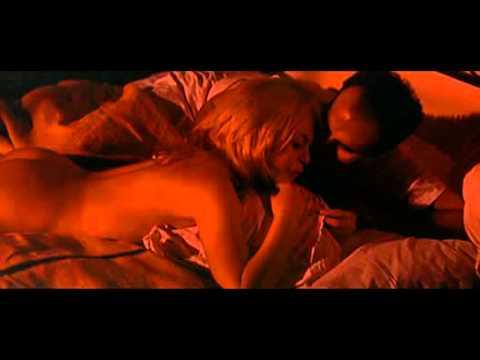 Julian Matthias Added Brigitte Bardot
