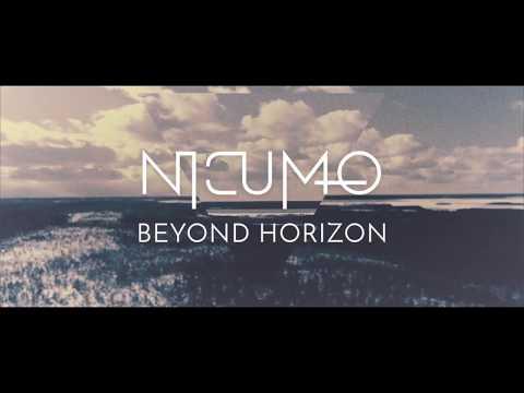 Nicumo - Beyond Horizon (Official Video)