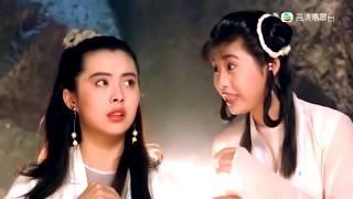 Phim chưởng Hồng Kông - NHƯ LAI THẦN CHƯỞNG - Phim võ thuật hài