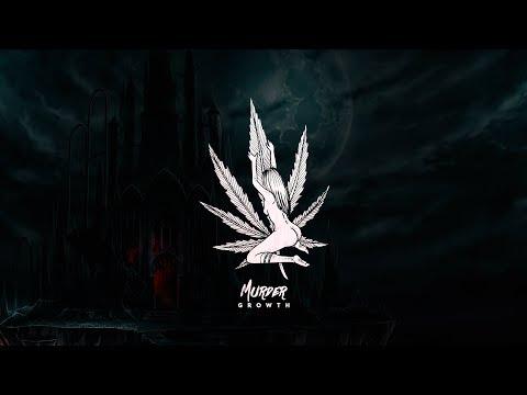 Murder - Growth | Video Lyrics
