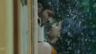 Vijay Devarakonda latest movie trailer  Vijay Devarakonda new movie latest Whatsapp status