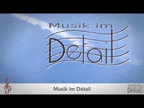 Musikschule Trier Gitarrenunterricht Trier Musikschule Schweich Nähen Trier Andrea Frings