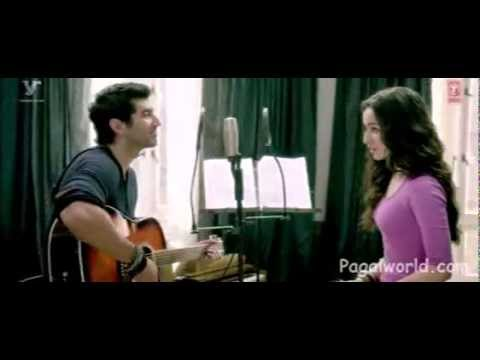 aashiqui 2 video songs download hd 720p pagalworld.com