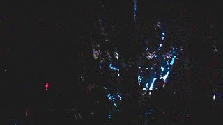 Beach House - Space Song (Live) 12/9/2015 at the Fonda Theatre