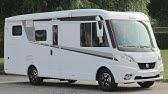 Knaus 146ps Tdi V Liner 550 Mg Compact Nur 47000km Infos Unter Www Autocenterglanzmann Ch Youtube