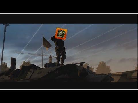 Metal Slug Attack - Drama intensifies (GO S3 D5)