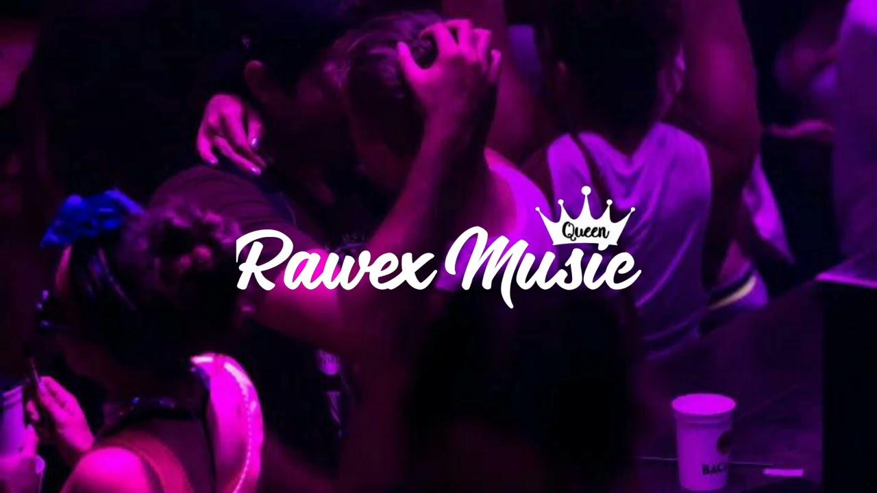 Download Lagu acara remix terbaru [se se selow.]2021.