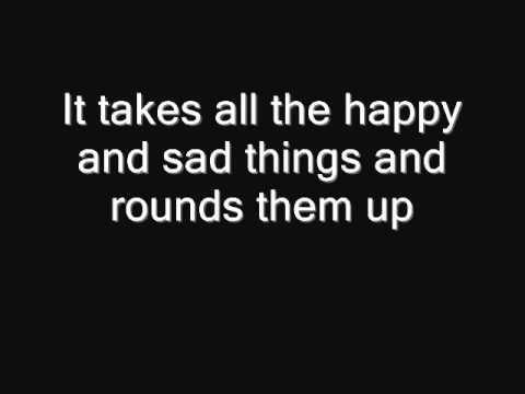 Dango Daikazoku (Eng) Lyrics