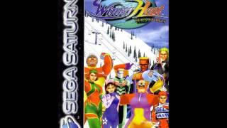 Favorite Video Game Music 051 - Winter Heat - Trust your Heart