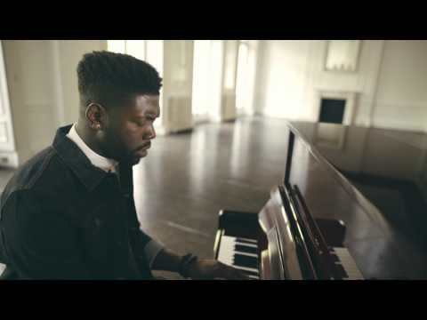 'Hope' by Jake Isaac - Burberry Acoustic