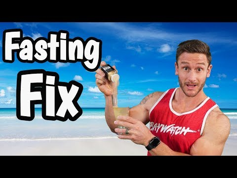 intermittent-fasting-increases-cortisol---how-to-control