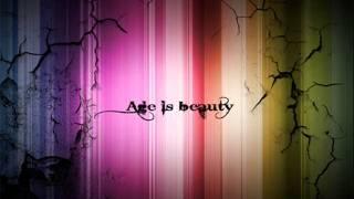 A KLASS G : Age Ain