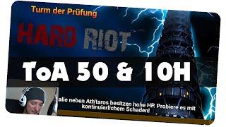 toa stage 50 10 hard    summoners war german deutsch ios android app
