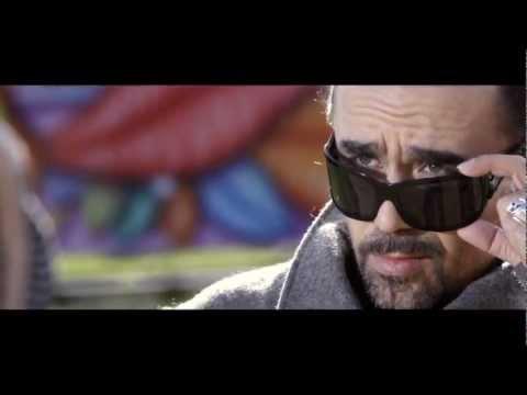 Богдан Титомир - Пьяная (Видео)