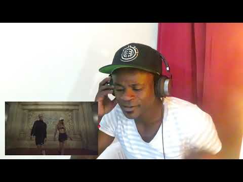 Lisa Blackpink X Kiel Tutin Choreography Video Reaction Youtube