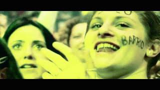 El Barrio - Rencor - Actuación en directo en el Palacio de Vistalegre de Madrid (OFICIAL)