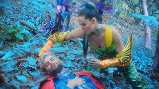 SOFI TUKKER - Fantasy (Official Video) [Ultra Music]