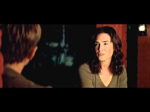 Blood Diamond [2006 / Official Trailer / german]