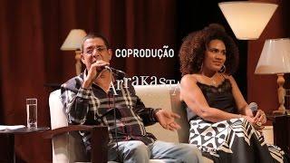 Baixar Por Acaso no Rival - Zeca Pagodinho e Mariene de Castro (Parte 2/3)