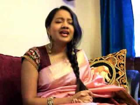 Rama Chakkani Sita- Godavari