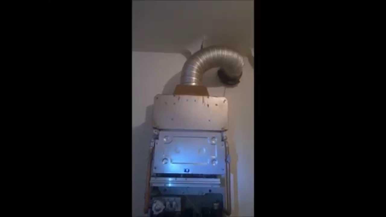 D pannage chaudi re chaffoteaux elexia 2 panne eau chaude for Panne chauffe eau gaz