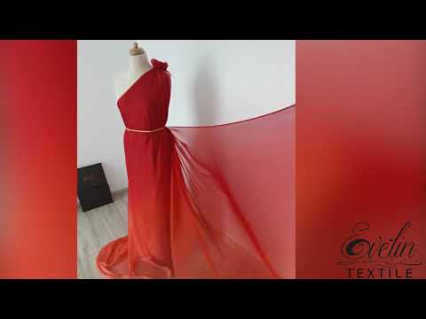 Rochie Timea Rosie Miss Grey from YouTube · Duration:  16 seconds
