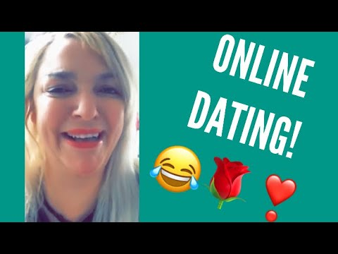 the truths about dating and mating epub vk