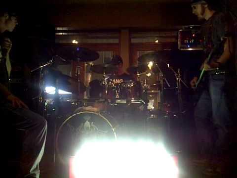 Drum solo - MOOD