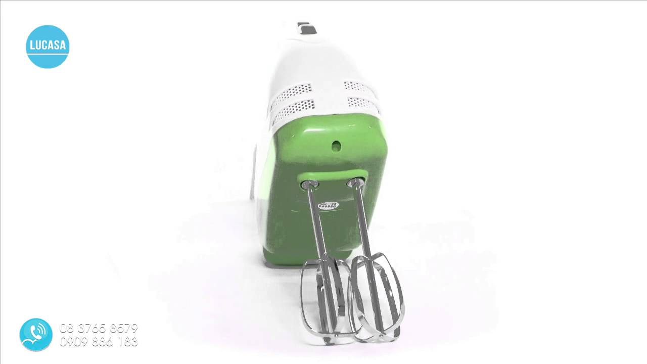 russell hobbs kitchen collection hand mixer 19420 56 youtube russell hobbs kitchen collection hand mixer 19420 56