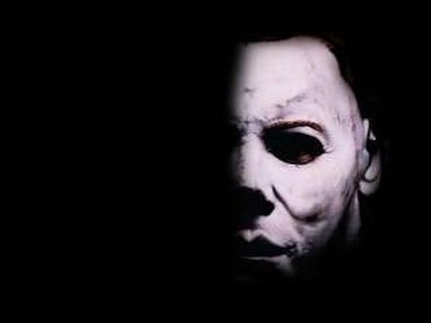 [Film] Musique - Halloween