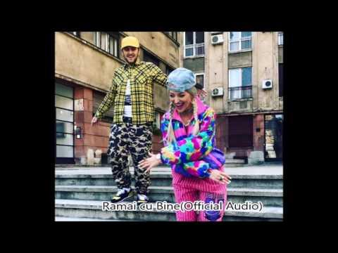 Delia & Macanache - Ramai cu bine(Official Audio)