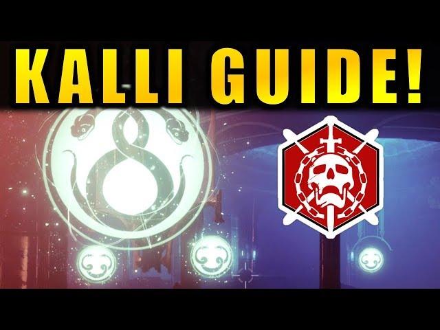 destiny 2 last wish guide
